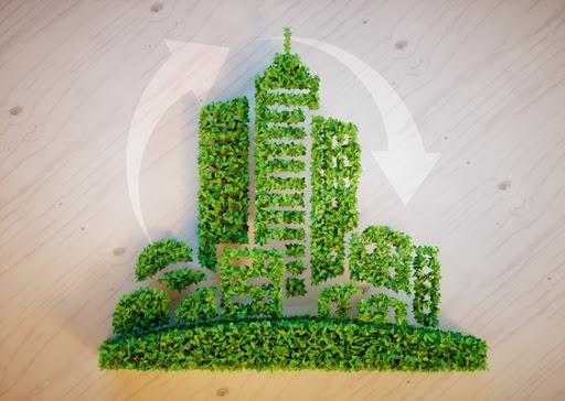 Eco-Nettoyage